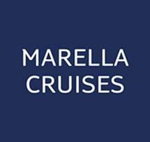 Marella Cruises 2018