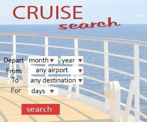 Marella Cruise Search